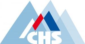 ČHS nové logo