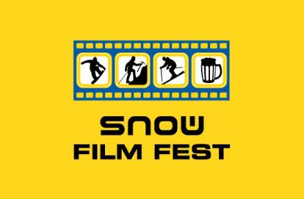 snow film festival 2015