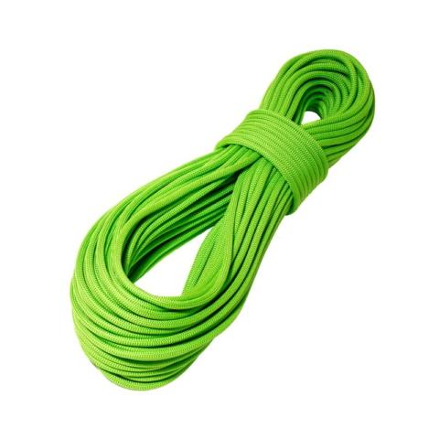 Horolezecké lano Tendon Lowe 9,7 mm