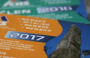 Prodloužení členství v ČHS do konce ledna