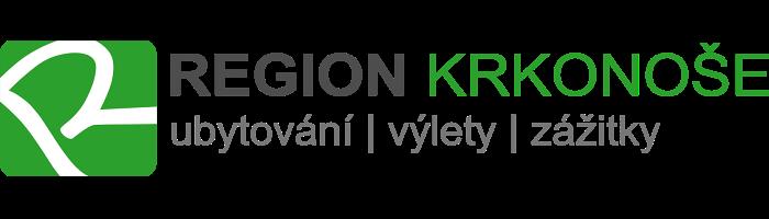 Banner region Krkonoše