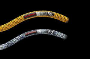 Jaký průměr lana vybrat?