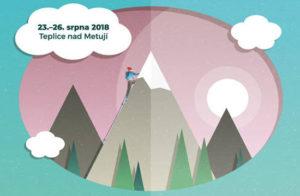 35. Mezinárodní horolezecký filmový festival
