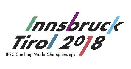 Innsbruck 2018