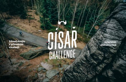 Cisar Spring Challenge